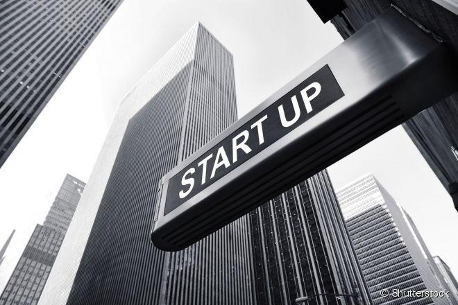 21789-startup-brasileira-eduk-recebeu-660x0-1